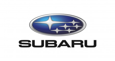 سوبارو
