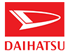 دايهاتسو